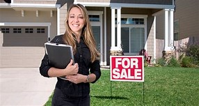 Practical Guide: What a Real Estate Agent Might Find