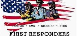 Tips For What To Do After The 1st Responders Leave? copy