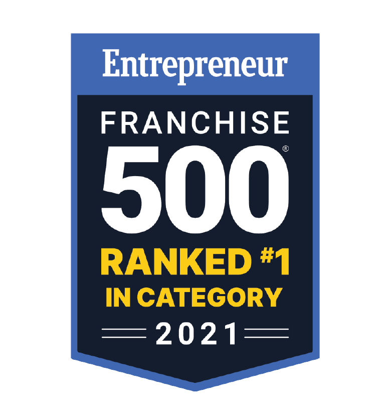 TUCSON FRANCHISE, BIO-ONE, RANKED IN ENTREPRENEUR'S 42nd ANNUAL FRANCHISE 500®